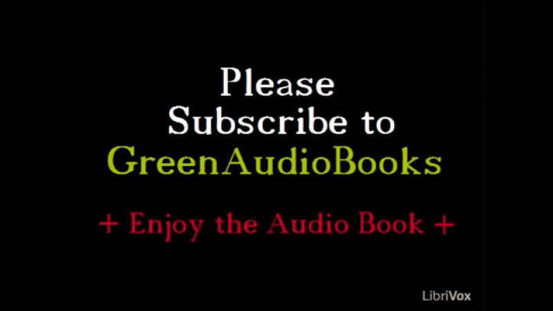 The Mystery of Edwin Drood - Full Audio Book - Part 1 of 2 - by Charles Dickens