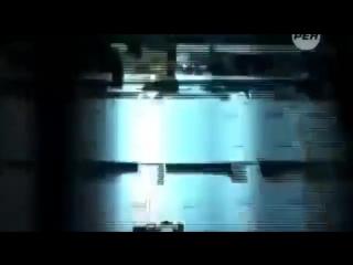 Это видео не покажут по телеку! утечка информации с секретной лаборатории