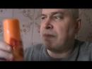Геннадий Горин Апельсины сок и свеча Смешное видео 2017 год