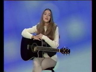Helene Rolles  - Les clips 1995