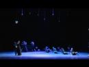 Атлантида затерянный мир детства - балетмейстер Вяткина Инна