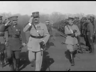 Иркутск, Новосибирск, Барнаул, Омск, 1918 -1919 гг.
