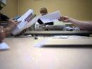 НА ПРИЁМЕ У МИНИСТРА. Обучающее видео от юриста Антона Долгих: как разговаривать с чиновниками