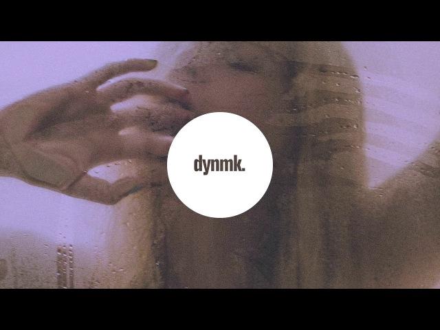 Anuka - Psychedelic Addict (prod. by Pham)