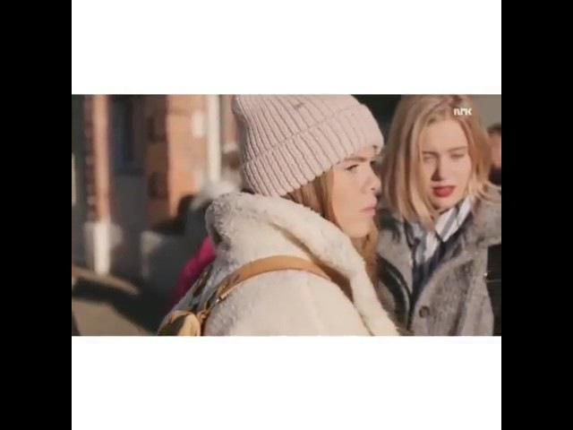 Стыд Skam 😍 1 сезон 🎆 Драка с Евой ПОДПИШИСЬ НА КАНАЛ