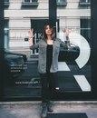 Тахмина Сулейманова фотография #27