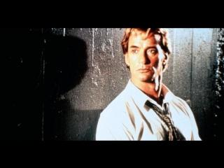 Под прицелом - Стальной кулак - Under the Gun 1995 Ю. Сербин