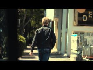 "Levi's Men's 501 CT  ""Beautiful Morning"" TVC Creative ad"
