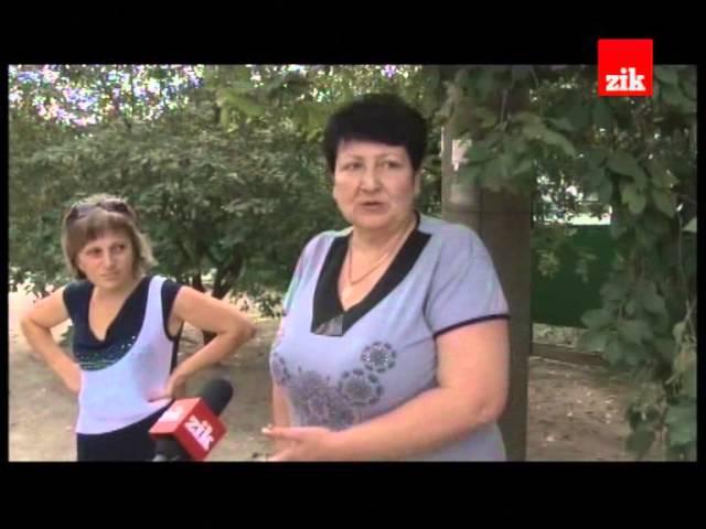У Сартані місцеві планують вимагати відводу українських підрозділів журналіст
