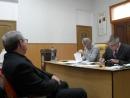 Про затвердження Програми фінансової підтримки міської громадської організації ветеранів війни. 9.02.17.