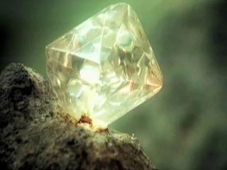 Алмазная грань. (2013)