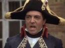 Наполеон и Жозефина (1987, 2 серия)