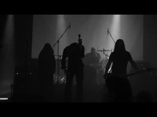 Shape of Despair - ... In The Mist (Live @ Club Quantic)