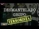 Néstor Reverol confirma la muerte de siete terroristas en el operativo de seguridad