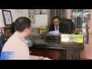 HTV9 CHUYỆN ĐỜI TÔI Nhà thơ Luật sư BÙI TRỌNG HIỂN Vị LS miễn phí của người nghèo