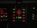 Рыцарь дорог 04 Сезон 14 серии 1982 год