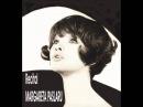 Margareta Paslaru Un baiat Recital extraordinar Cerbul de Aur 1969