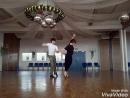 Scerra - Yasinskaya 15.09.17
