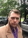 Фотоальбом Юрия Колобаева