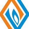 ГБО в Сургуте и автономная газификация домов