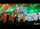 Первое отделение концерта группы Эпидемия - Сокровища Энии (LIVE)