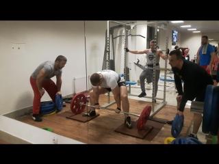 DL RAW 70-300kg (19.01.18)