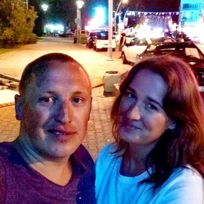 Ольга Калашник