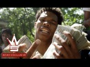 Lil Baby My Dawg (WSHH Exclusive - Official Music Video)