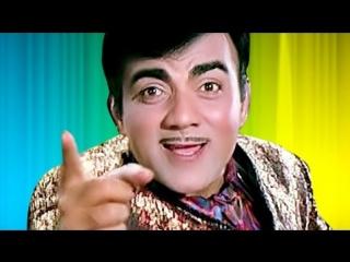 Best Songs of Mehmood Evergreen Bollywood Superhits Hindi Jukebox 63