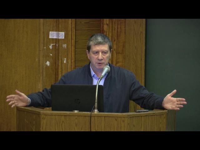 психика - культура с позиций системно-эволюционного подхода
