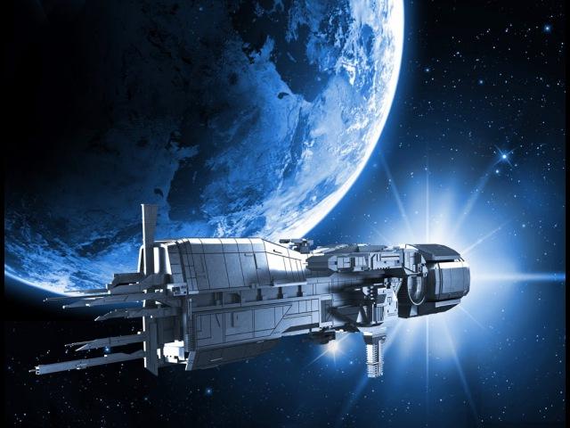 Земля космический корабль Осень ptvkz rjcvbxtcrbq rjhf km jctym