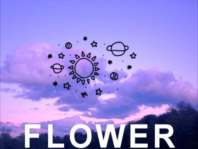 КАК ЖЕ ТАК ПОЛУЧИЛОСЬ ЧТО ТЫ В МОЁМ АВТО KAMAZZ НЕ ОСТОВЛЯЙ МЕНЯ ПЕСНЯ FLOWER