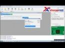 How to use VVDI Prog Unlock PCF7941 Astra H Transponder?