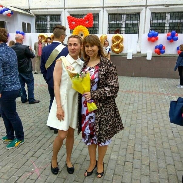 всего фотообоях шавырина юлия фото российский искусствовед, организатор