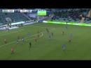 Allsvenskan 2018 : Sundsvall 1-0 Trelleborg