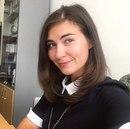 Личный фотоальбом Екатерины Даниловой