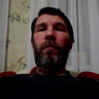 Анас Заретдинов