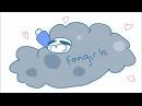 Meme ☆ He broke my heart Feat. Scootaloo loves sans