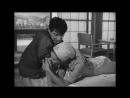Хиросима любовь моя 1959 Режиссер Ален Рене драма русские субтитры