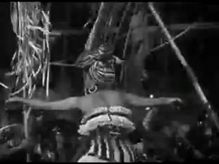Pantha Du Prince - Stick To My Side (Efdemin Rmx / Rough Trade)