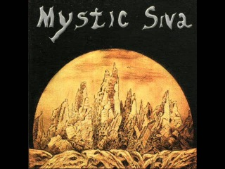 Mystic Siva - Under the Influence 1969-1970 (FULL ALBUM) [Progressive Rock/ Psychedelic Rock]