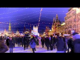 Сергей Арутюнов (Сергей Вертинский) - Рождество