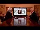 Авторская программа Марины Аствацатурян Медицина в контексте Мозг и его языки fdnjhcrfz ghjuhfvvf vfhbys fcndfwfnehzy vtl
