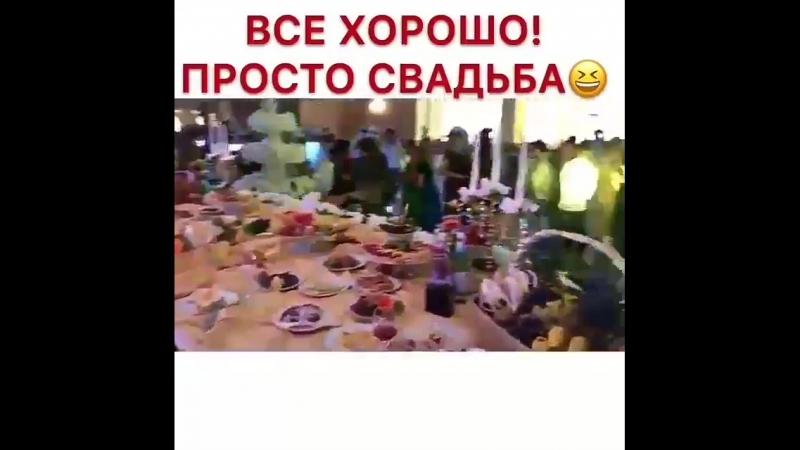 21 век ОдноКавказцы