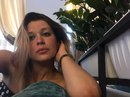 Victoria Larionova фотография #35