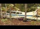 Против природы 2014 на BigTracker - Трейлер