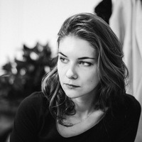 Darina Gribova