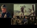 Исполнившееся пророчество Сталина Меняйлов Алексей