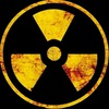 S.T.A.L.K.E.R. - Рhysical Рrotection [Official]