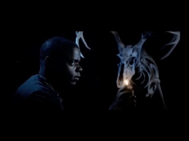 Out movie Main Theme Sikiliza Kwa Wahenga